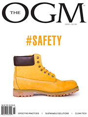 Fall 2013 – Safety