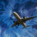 air freight security