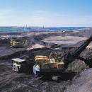 canadas-oil-sands-value