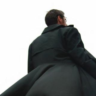 abbyshot coats