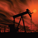 Canada's World Leading Oil Sands Province