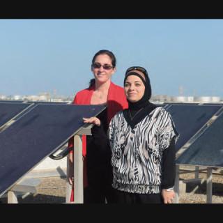 Petfoleum Institute Sustainable New Energy