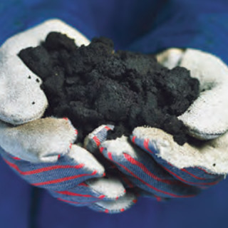 Alberta Biofuels