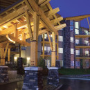 Mountain Spirit Resort and Spa