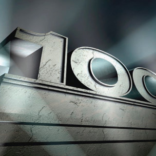 Oceanex Celebrating 100 Years