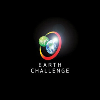 The VIRGIN Earth Challenge