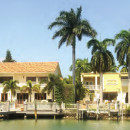 Florida Property Sales