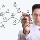 scientific hiring process