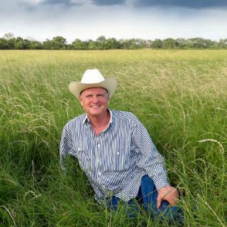 Texas's Permian Basin