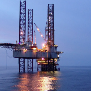The Sable Offshore Energy Project