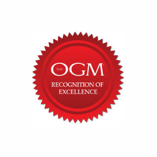 The OGM Recognition of Excellence