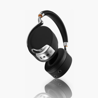 ZIK HEADPHONES BY PARROT