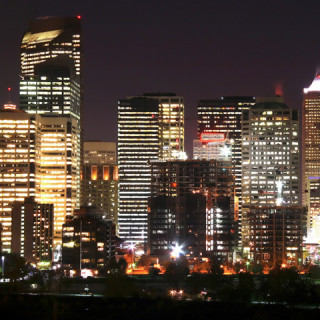 Calgary Commercial Real Estate