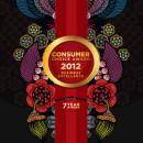 award winning calgary chinese restaurant