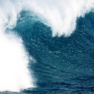 clean energy harnessing the power of tides