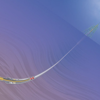 innovative solutions to enhance drilling performance