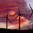 Nuclear Energy and Wind Power