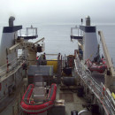 Seabed Mapping Services