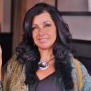 Tina Olivero