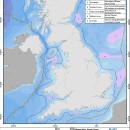 uk-offshore-wind-farm-zones