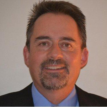 Dupont Webinar Joe White