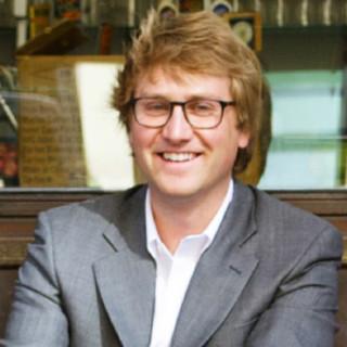 Charlie Wohleber