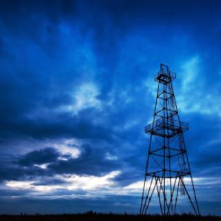 Fracking Regulation in Newfoundland