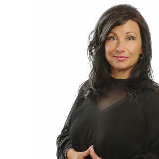 Tina Olivero 2013 Summer