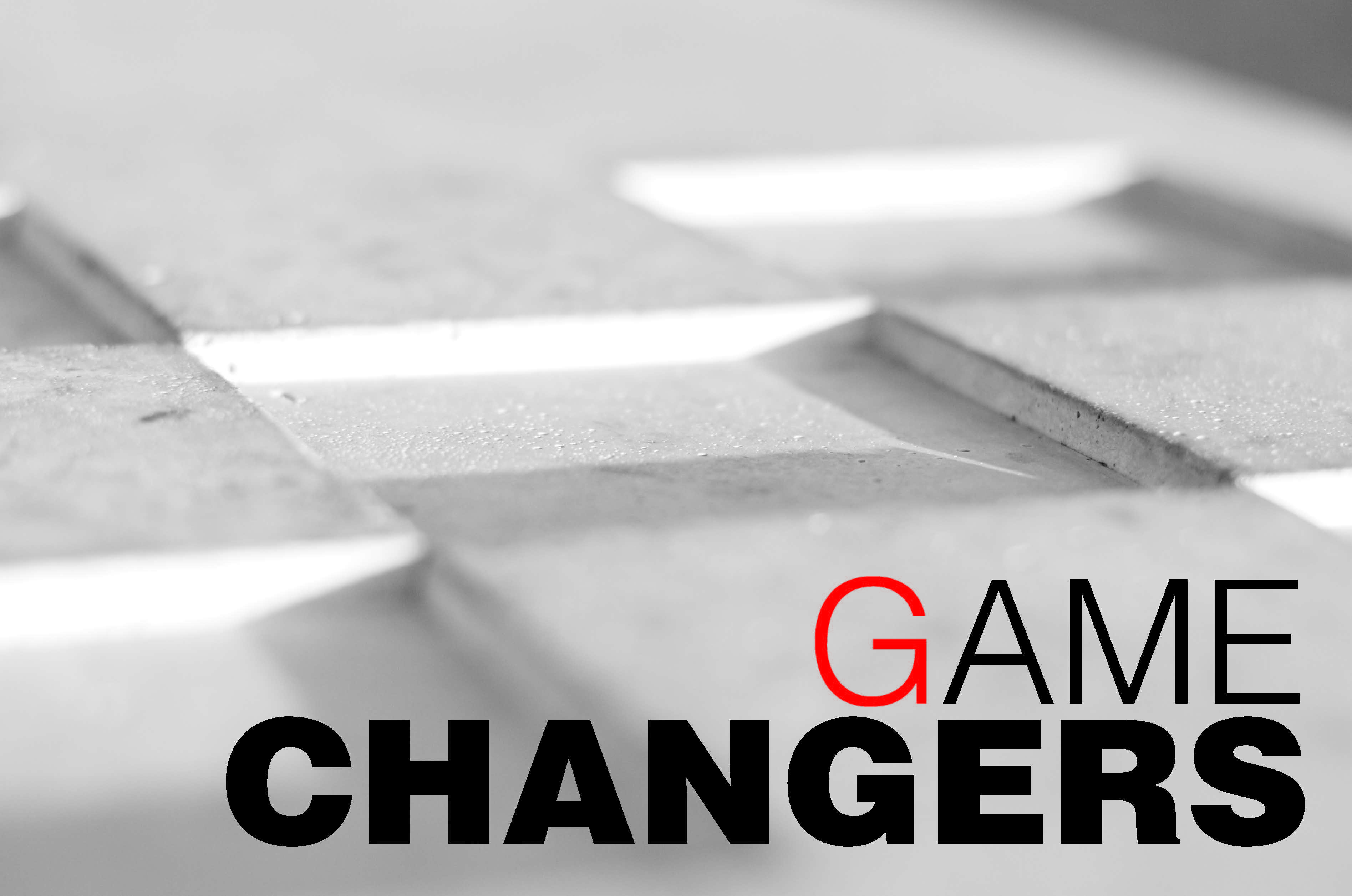 The Game Changers in Movie Theaters | Fathom Events