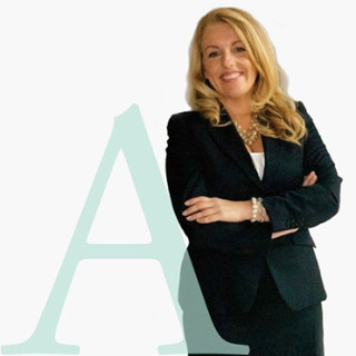 Anne Whelan, CEO/President, Seafair Capital Which Includes: BrenKir Industrial Supply, CareGivers Inc., and BlueSky