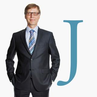 Jim Arnold Senior VP, Oil Sands, Nexen, Calgary, AB