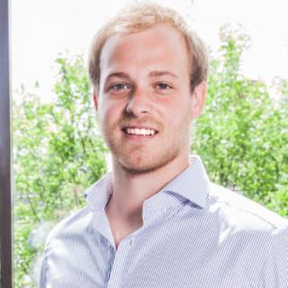 Andrew-Goodridge