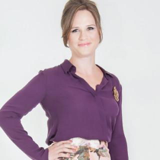 Joanna-Olivia-Desjardins