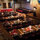 Uptown-Grill-&-Bar