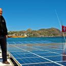 solar-ships