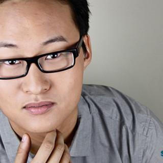 Bruce-Gao