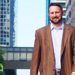 Neil Matthew, Drilling Engineer, Sierra Engineering