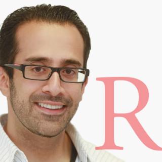 Rahul Sood, GM & Partner, Microsoft Ventures
