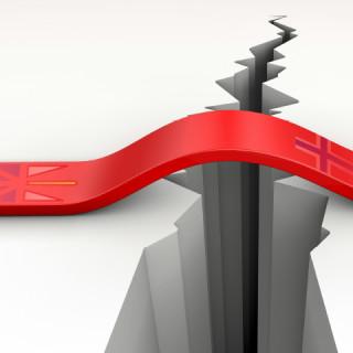 A Bridge That Connects Us