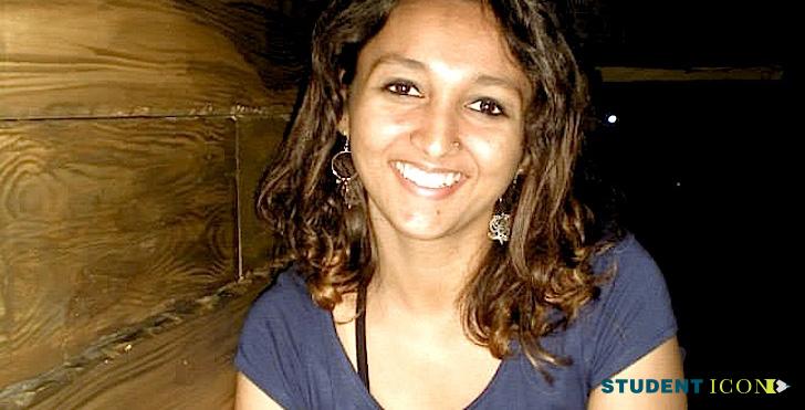 Shifali Gupta