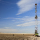 Weighing Hydraulic Fracturing As Future Energy Security