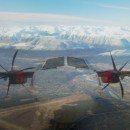 Aviation Wordforce