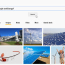 google-and-energy