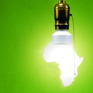 sustainable-energy-in-africa