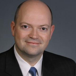 Jim Keating of Nalcor