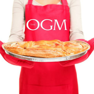 OGM Pie