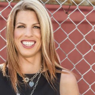 Jenn Lofgren 5-Qualities-of-Daring-Leaders