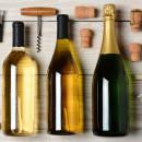 Women, And Wine