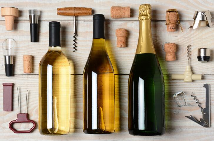 「cosas relacionadas con el vino」の画像検索結果