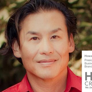 Howard Lim - President, Business and Branding Expert